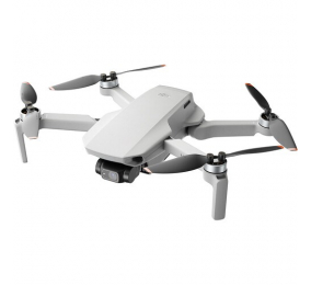 Drone DJI Mini 2 Fly More Combo