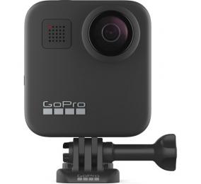 Câmara de Ação GoPro MAX 360°