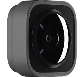 GoPro Max Lens Mod para Hero 9 Black