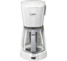 Máquina de Café Bosch CompactClass Extra Branca