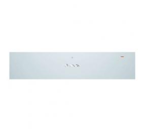 Gaveta de Aquecimento Bosch Serie | 8 BIC630NW1 14cm Inox
