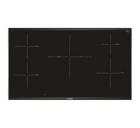 Placa de Indução Bosch Serie | 8 PIV975DC1E 90cm Preta