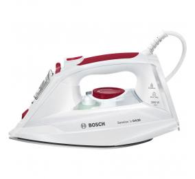 Ferro a Vapor Bosch Sensixx'x DA30 2800W