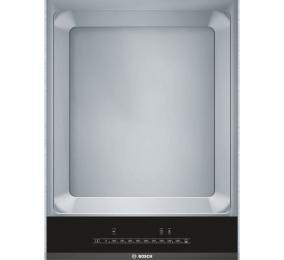 Placa Bosch Serie | 6 PKY475FB1E Teppan Yaki 40cm Inox