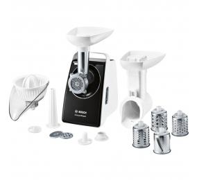 Picadora de Carne Bosch CompactPower 500W Branca