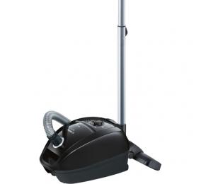 Aspirador Bosch Serie   2 GL-30 Com Saco 600W Preto