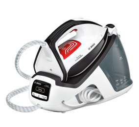 Ferro com Caldeira Bosch Serie | 4 EasyComfort 2400W