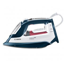 Ferro a Vapor Bosch Sensixx'x DI90 VarioComfort 3000W