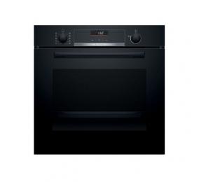 Forno Elétrico Bosch Serie | 6 HBA5360B0 60x60cm Preto A