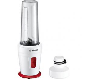 Liquidificadora Bosch YourCollection MMBP1000 350W Branca