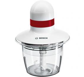 Picador Bosch YourCollection 400W Branco
