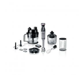 Varinha Mágica Bosch Stabmixer MaxoMixx MS8CM61X1 1000W Aço Inoxidável