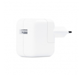 Adaptador de Corrente Apple 12W USB