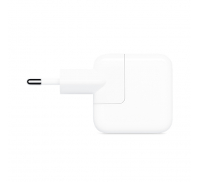 Adaptador de Corrente USB Apple 12W