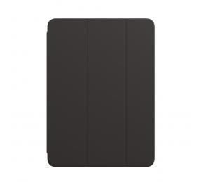 Capa Apple Smart Folio iPad Air (4.ª Geração) Preta