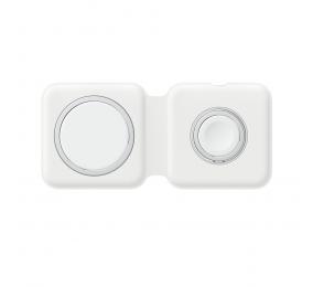 Carregador Wireless Apple MagSafe Duplo