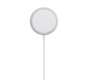 Carregador Wireless Apple MagSafe 15W