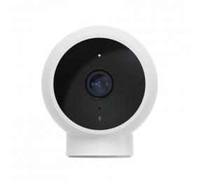 Câmara Xiaomi Mi Home Security Camera Full HD 1080P (Magnetic Mount)