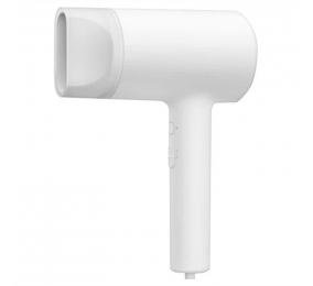 Secador de Cabelo Xiaomi Mi Ionic Hair Dryer 1800W Branco