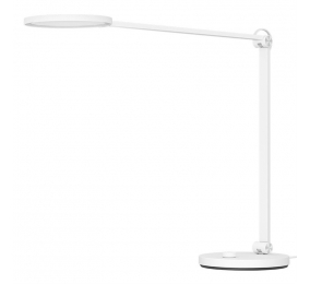 Candeeiro Xiaomi Mi Smart LED Desk Lamp Pro
