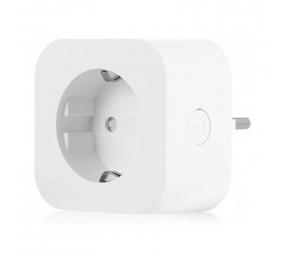 Tomada Inteligente Xiaomi Mi Smart Socket 2 Zigbee
