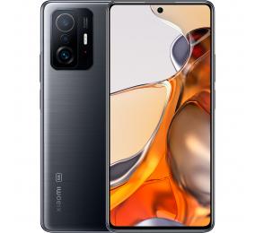 """Smartphone Xiaomi Mi 11T 6.67"""" 8GB/256GB Dual SIM Meteorite Gray"""