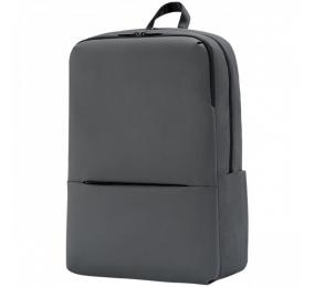 """Mochila Xiaomi Mi Classic Business Backpack 2 15.6"""" Cinza"""
