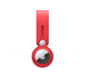 Loop Pele para Apple AirTag (PRODUCT)RED
