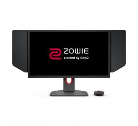 "Monitor BenQ Zowie XL2546K TN 24.5"" FHD 16:9 240Hz FreeSync Premium"