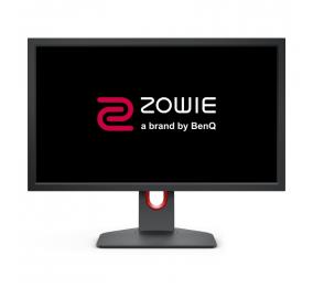 "Monitor BenQ Zowie XL2411K TN 24"" FHD 16:9 144Hz"