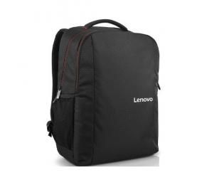 """Mochila Lenovo Everyday Backpack B510 15.6"""" Preta"""