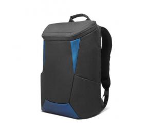 "Mochila Lenovo Ideapad Gaming Backpack 15"""