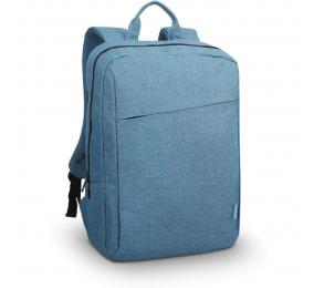"Mochila Lenovo Laptop Backpack 15.6"" B210 Azul"