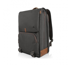 "Mochila Lenovo Laptop Urban Backpack 15.6"" B810 by Targus Preta"