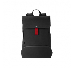 "Mochila OnePlus 15.6"" Explorer Backpack Slate Black"