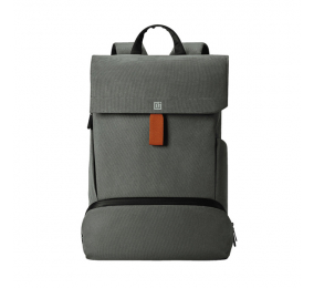 "Mochila OnePlus 15.6"" Explorer Backpack Slate Morandi Green"