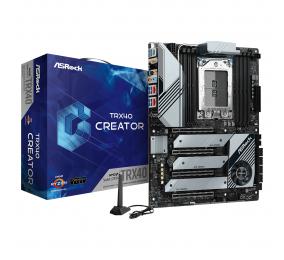 Motherboard ATX ASRock TRX40 Creator