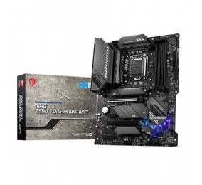 Motherboard ATX MSI MAG Z590 Tomahawk WiFi