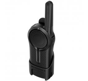 Walkie Talkie Motorola CLR446 (16 Canais, 14000m2)