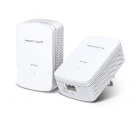 Powerline Mercusys MP500 AV1000 Gigabit Powerline Starter Kit