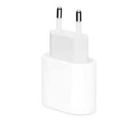 Adaptador de corrente Apple USB-C de 20W