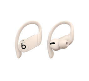 Auriculares Beats by Dr. Dre Powerbeats Pro Totally Wireless Marfim