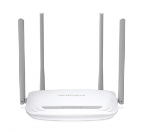 Router Mercusys MW325R 300Mbps Wireless N