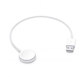 Cabo de carregamento magnético para Apple Watch para USB-C (0,3 m)