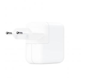 Adaptador de corrente Apple USB-C de 30 W