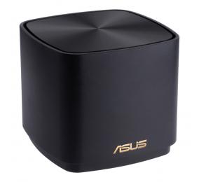 Sistema Mesh Asus ZenWiFi AX Mini (XD4) Dual-Band AX1800 Preto (1-PK)