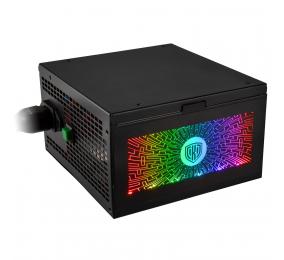 Fonte de Alimentação Kolink Core RGB Series 600W 80 PLUS
