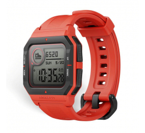 Smartwatch Amazfit Neo Laranja