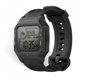 Smartwatch Amazfit Neo Preto