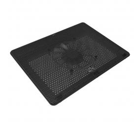 Base Cooler Master Notepal L2